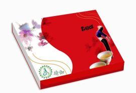 天地盒(纸盒、礼品包装盒、包装盒定制、包装盒印刷