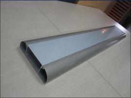 医疗气体设备带QY_3200