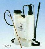 哈遜712201揹負式手動噴霧器