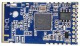 供應高通QCA4004/4002單晶片低功耗WIFI控制模組