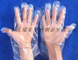 PE一次性手套10000只/箱