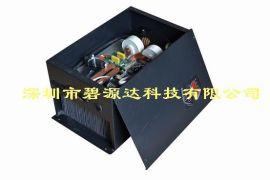 10KW电磁加热控制主板