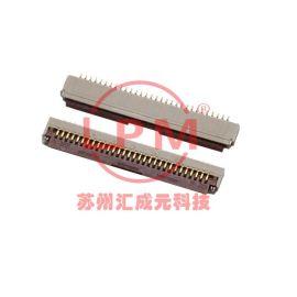 苏州汇成元电子现货供应HRS  FH19SC-30S-0.5SH(05)  **连接器
