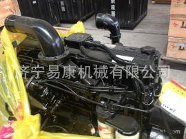 康明斯6LT8.9发动机|6LTA8.9-C220