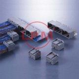 蘇州匯成元供應JAE M31S07K4FB 原廠車用連接器