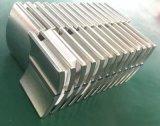 强磁磁铁,钕铁硼高性磁钢,空心杯磁铁,机械用磁,
