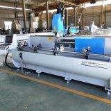 鋁型材數控加工設備鋁型材框架護欄網加工設備