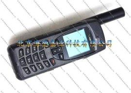 卫星电话 (9555)