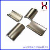 供应钕铁硼强磁钢强力电机磁瓦
