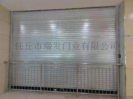 钢质复合防火卷帘门厂家钢质防火卷帘门价格在哪里定做