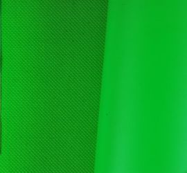 厂家供应 耐磨防水布 工地货用盖布 抗老化pvc刀刮蓬布