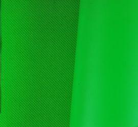 廠家供應 耐磨防水布 工地貨用蓋布 抗老化pvc刀刮蓬布