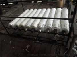 硅酸铝保温管有哪些规格
