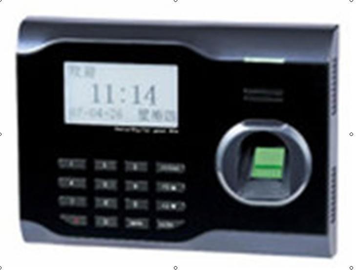 江門無線考勤機;鶴山無線考勤機;標點軟體;新會無線考勤機