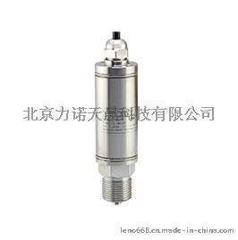 T21耐高温石英薄膜压力传感器