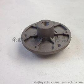 厂家供应高质量铝合金压铸件 各类**锌合金压铸产品加工定制