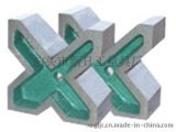 汕头铸铁V型架-佛山花岗石方箱-兰州重型打击扳手商家报价