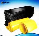 ZD-PP/PE塑料板材、片材