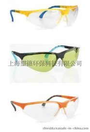 TERMINATOR激光安全眼镜