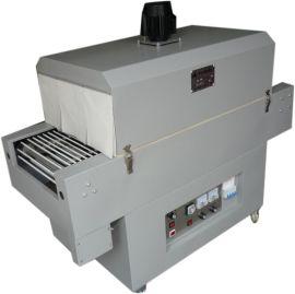 400-200PVC收缩机