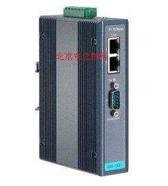 以太网串口(EKI-1221)