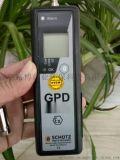 泄露查询定位德国舒赐GPD3000手持式可燃气  测仪