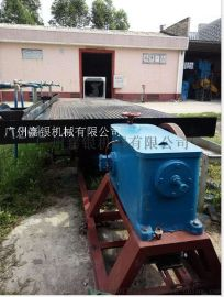 铜米机  水式铜米机厂家直销