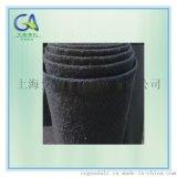 纖維狀活性炭過濾棉 廠家直銷