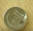品牌萬勝MAXELL扣式電池現貨供應