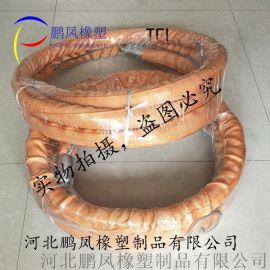 供应**沥青灌缝机电加热保温软管可配套进出口设备