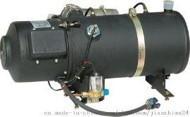 宏业YJP-Q功率16.3汽车柴油加热器,发动机冷启动锅炉