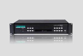 DSPPA迪士普 MP9807C MP3/CD播放器
