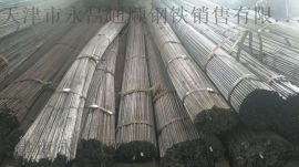 天津永昌17*2吹氧管
