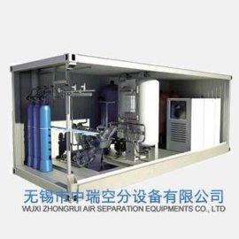 集装箱式制氧机/氧气机