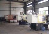 厂家承接加工注塑塑料 塑料生产 来料加工业务
