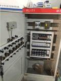 四川-成都GCS低压配电柜(抽屉式),低压配电箱,低压控制柜,控制箱成套生产厂家