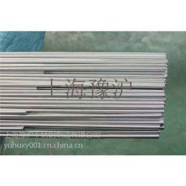InconeL601 不锈钢无缝毛细管