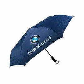 深圳哪里可以批发广告雨伞 广告伞厂