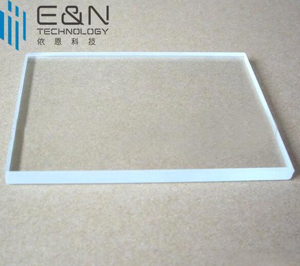 高低温高透明EVA胶片(EN-AL)