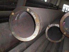 p91无缝管、p91无缝钢管、p91高压合金管