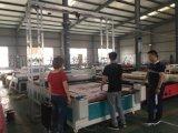 红太阳厂家直销切割亚克力皮革木料模型切机