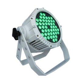 48颗LED防水帕灯染色背景灯