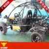 景区生态园游乐设备 小型游乐卡丁车越野卡丁车