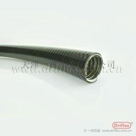 天津防水金属管,加棉线防水平包管,PVC平管