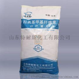 建筑级羟丙基甲基纤维素HPMC瓷砖粘结剂保水剂