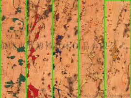珠海软木板,软木卷材厂家直销