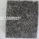 RX乳化沥青膨胀珍珠岩岳阳咸宁