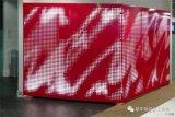風扉全球鏤空鋁單板  氟碳鋁單板 雕刻鋁單板安裝