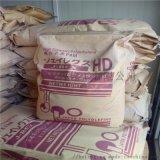 厂家直销三井聚丙烯酰胺 PAM 污水絮凝剂 净水剂
