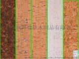 咸陽軟木板,軟木卷材廠家直銷
